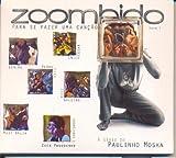 Vol. 1-Zoombido Para Se Fazer Uma Cancao 画像
