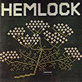 ヘムロック