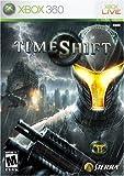 Timeshift (輸入版:北米)