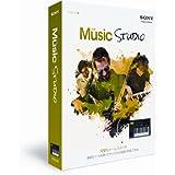 SONY ACID MUSIC STUDIO 9 + FL10バンドル 初回限定版