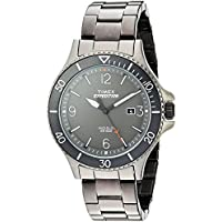 Timex Men's Expedition Ranger Watch