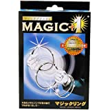 MAGIC+1 マジックリング