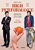 High Performance [ NON-USA FORMAT, PAL, Reg.0 Import - Germany ] by Helmut Berger