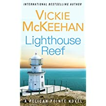 Lighthouse Reef (A Pelican Pointe Novel Book 4)