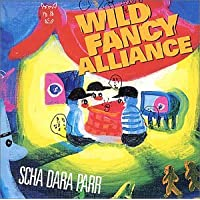 WILD FANCY ALLIANCE