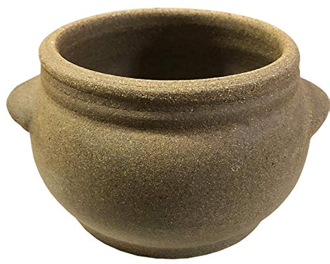 楽しませる理解くつろぎ黄土壺,黄土よもぎ蒸し小鉢、よもぎ蒸しサロン専用