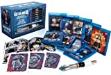 Doctor Who: Series 1-7 Limited Edition Blu-ray Giftset by BBC Home Entertainment