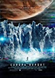 Europa Report [DVD] [Import]