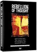 Rebellion of Thought: Post-Modernism Church [DVD] [Import]