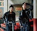 FINE COLLECTION ~Begin Again~(ALBUM3枚組)(スマプラ対応)