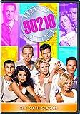 Beverly Hills, 90210: The Sixth Season [DVD]