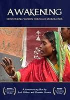 Awakening: Empowering Women Through Micro Loans [DVD] [Import]