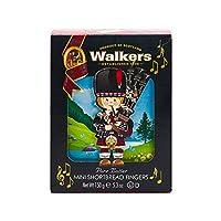 ウォーカー 3D バグパイパー #1575 150g