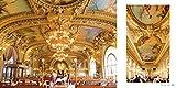 世界の個性派カフェ&レストラン 画像