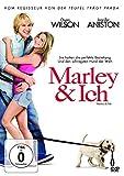 MARLEY UND ICH - MOVIE [DVD] [Import]