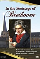 In the Footsteps of Beethoven [DVD] [Import]