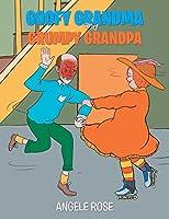 Goofy Grandma and Grumpy Grandpa