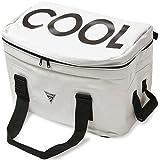 シアトルスポーツ LS ソフトクーラー40QT ホワイト COOL 12570085010040