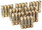 【今日だけ】パナソニック 単4形アルカリ乾電池 32本パック LR03RJA/32S【フラストレーションフリーパッケージ(FFP)】が激安特価!