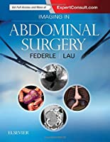 Imaging in Abdominal Surgery, 1e