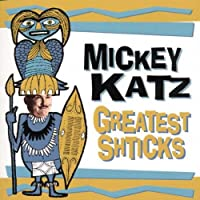 Greatest Shticks