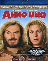 Anno Uno (2009) [Italian Edition]