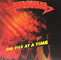 One Vice at a Time [12 inch Analog]