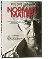 Mailer, Norman / American [DVD] [Import]