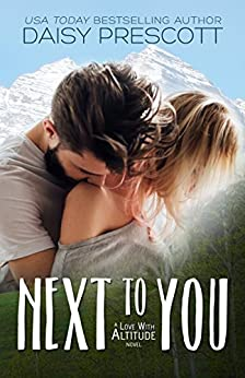 Next to You by [Prescott, Daisy, Riot,Lucy]