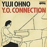 Y.O. Connection ユーチューブ 音楽 試聴