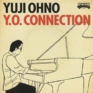 Y.O. Connection