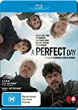 Perfect Day / [Blu-ray] [Import]
