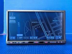 富士通テン hdd ナビゲーション 内蔵 hdd dvd 地上 デジタル tv 7 0 av システム avn 668 hd