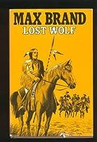 Lost Wolf (Silver Star Western)