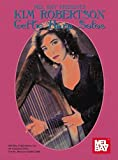 Celtic Harp Solos (Mel Bay Presents)