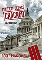 Political Science Cracked 2020