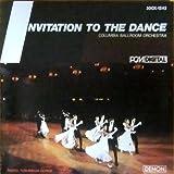 華麗なるダンス・ミュージック