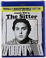 Sitter / [Blu-ray] [Import]