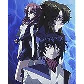 蒼穹のファフナー Blu-ray BOX (アンコールプレス版)