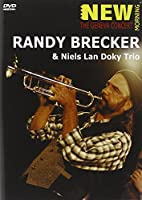 Randy Brecker: New Morning The Geneva Concert [DVD] [Import]