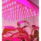 LED56 水耕栽培 室内ガーデニング 植物育成ライト