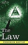 The Law 画像