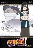 TV アニメーション NARUTO 巻ノ七 [DVD]