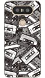 SECOND SKIN Tapes designed by 広岡毅 / for isai Bea...