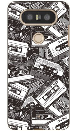 SECOND SKIN Tapes designed by ...