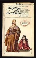 Angelique and Demon