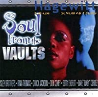 Soul from the Vaults