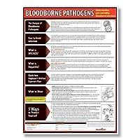 ComplyRight wr0233Bloodborne Pathogens