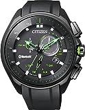 [シチズン]CITIZEN 腕時計 アナログ×スマート エコ・ドライブ Bluetooth 【世界限定 3,000本】 BZ1025-02E メンズ