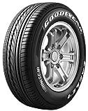 グッドイヤー(GOODYEAR)  サマータイヤ  EAGLE  #1  NASCAR  215/65R16  109/107R